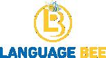 Language Bee