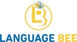 Language Bee